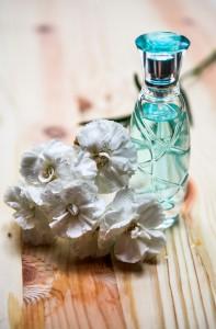 perfume-1433719_1280