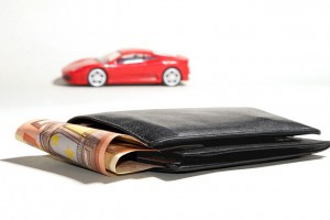 auto-finanzieren